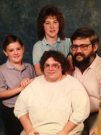 akward-family